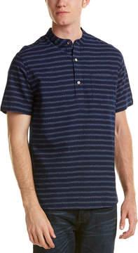 Jachs Classic Fit T-Shirt