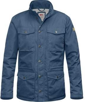 Fjallraven Raven Winter Insulated Jacket