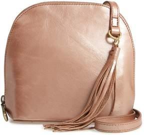 Hobo Nash Crossbody Bag