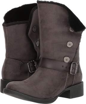 Blowfish Katti SHR Women's Boots