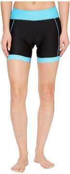 2XU X-Vent 4.5 Tri Shorts