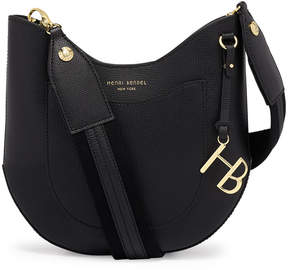 Henri Bendel West 57th Mini Crossbody Hobo