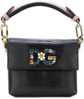 Dolce & Gabbana millenials handbag