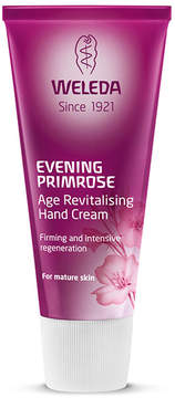 Weleda Age Revitalizing Hand Cream by 1.7oz Cream)