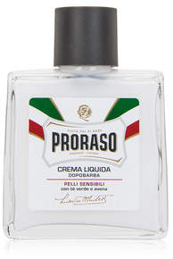 Proraso After Shave Balm - Sensitive Skin