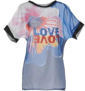 Cristinaeffe GLAM T-shirts