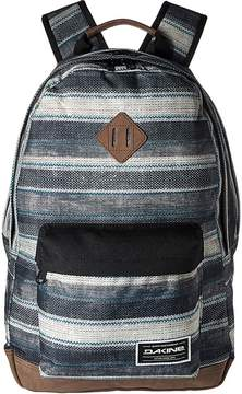 Dakine Detail Backpack 27L Backpack Bags