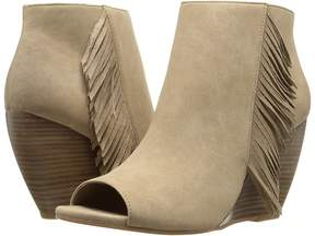 Ariat Unbridled Jaycee Cowboy Boots
