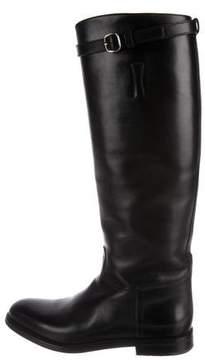 Church's Michelle Knee-High Boots