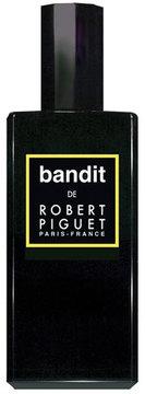 Robert Piguet Bandit Eau de Parfum Spray, 3.4 oz.