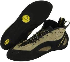 La Sportiva TC Pro Men's Climbing Shoes