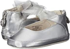 Stuart Weitzman Baby Nantucket 14 Girls Shoes
