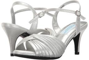 Touch Ups Matilda Women's Shoes