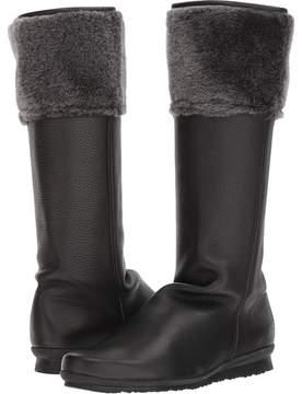 Arche Barett Women's Shoes