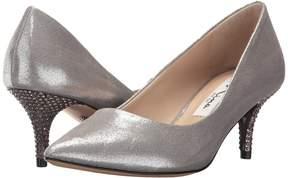 Nina Tiara Women's 1-2 inch heel Shoes