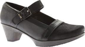 Naot Footwear Dashing Mary Jane (Women's)
