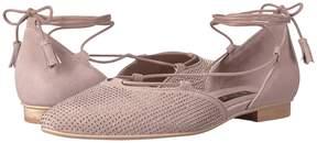 Gabor 6.1350 Women's Shoes