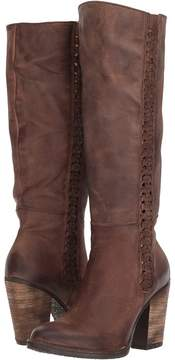 Sbicca Falcon Women's Boots