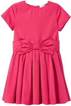 Jacadi Fado Crewneck Dress