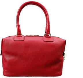 FAY FAY Handbag