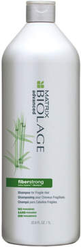 Matrix Biolage Advanced Fiberstrong Shampoo for Fragile Hair