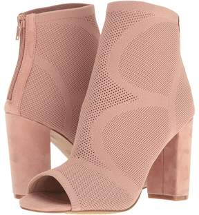 Steven Acko Women's Shoes