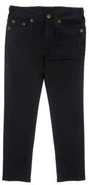 True Religion Brand Jeans Geno Single End Jeans