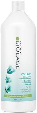Biolage MATRIX Matrix Volume Bloom Shampoo - 33.8 oz.