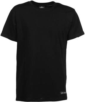 Les (Art)ists Les Artists Demna 81 Print T-shirt