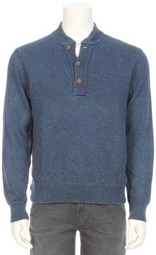 Alex Mill Mock Neck Sweater
