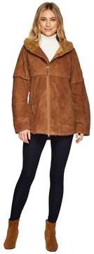 686 Immortal Insulated Jacket Women's Coat