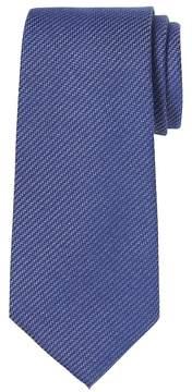 Banana Republic Indigo Stripe Nanotex® Tie