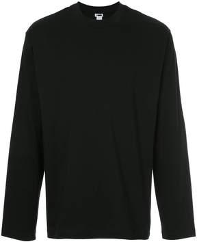 H Beauty&Youth longsleeved T-shirt