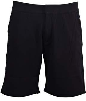Rossignol Tech Urban Shorts