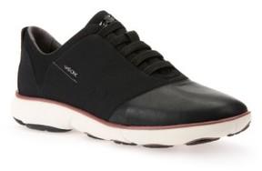 Geox Women's 'Nebula' Sneaker