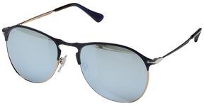 Persol PO7649S56-Z Fashion Sunglasses