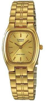 Casio LTP-1169N-9A Women's Classic Watch