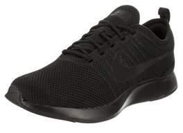 Nike Dualtone Racer (gs) Casual Shoe.
