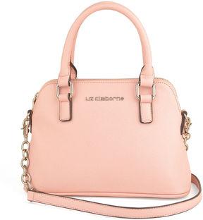 LIZ CLAIBORNE Liz Claiborne Maggie Mini Crossbody Bag