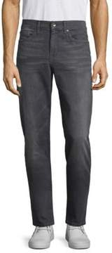 Joe's Jeans Tailored Folsom Julian Jeans