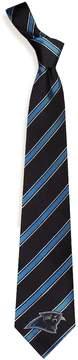 DAY Birger et Mikkelsen Kohl's Carolina Panthers Striped Tie