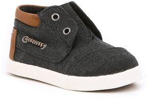 Toms Boys Bimini Mid Sneakers
