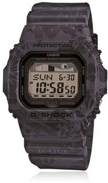 G-Shock Vintage Digital Watch