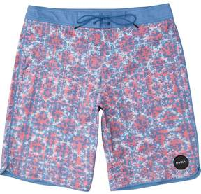 RVCA Sanur Trunk - Boys'
