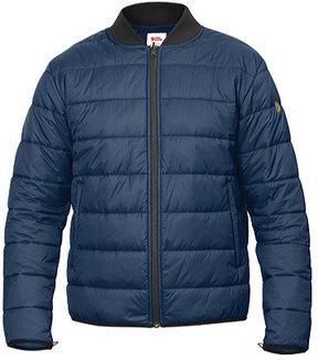 Fjallraven Men's Ovik 3 in 1 Jacket