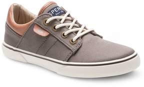 Sperry Boys Ollie Sneakers