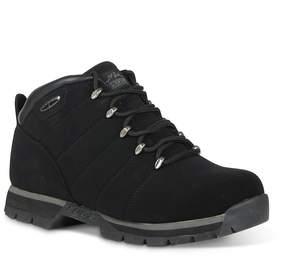 Lugz Jam III Men's Low Boots