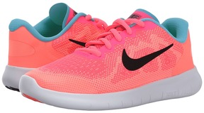 Nike Free RN Girls Shoes