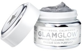Glamglow Supermud(TM) Clearing Treatment