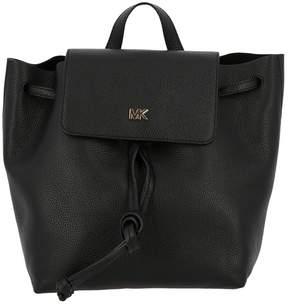MICHAEL Michael Kors Backpack Shoulder Bag Women